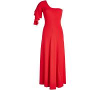 One-Shoulder-Kleid Dione