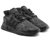 Sneakers Black Friday EQT Cushion ADV aus Textil