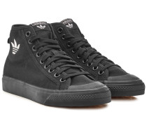 High Top Sneakers Nizza Hi