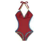 Triangel-Swimsuit Soley