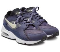 Sneakers Air Max 93