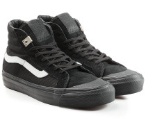 High Top Sneakers OG Style 138 Sk8-Hi