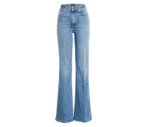 Flared Jeans Reece