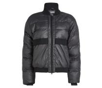 ADIDAS® Damen Bomberjacken   Sale -57% im Online Shop 7ddd673bc7