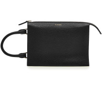Handtasche Tootie Small aus Leder