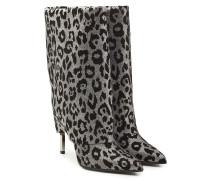 Ankle Boots Babette