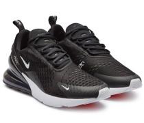 Sneakers Air Max 270 mit Mesh