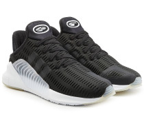 Sneakers Climacool 02/17 mit Mesh