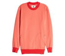 Sweatshirt XbyO aus Baumwolle