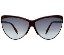 Sonnenbrille Combination Cat