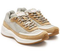 Sneakers Running Femme