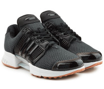 Sneakers ClimaCool PK aus Mesh
