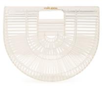 Handtasche Ark Small