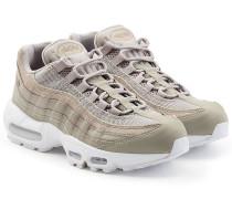 Sneakers Air Max 95 Essential
