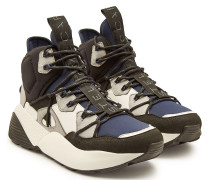 High Top Sneakers Eclypse
