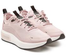 Sneakers Air Max Dia mit Mesh