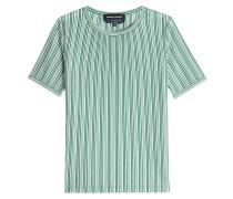 Gestreiftes T-Shirt First