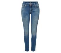 Skinny Jeans Pyper