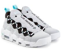 Sneakers Air