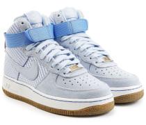 High-Top-Sneakers Air Force 1 Hi