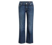 Kickback Jeans