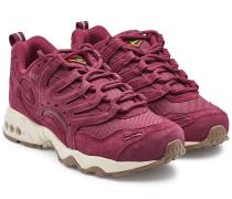 Sneakers Air Terra Humara `18 LTR