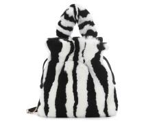 Bucket Bag Big Trilly