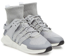 Gewebte Sneakers EQT Support Adventure Win