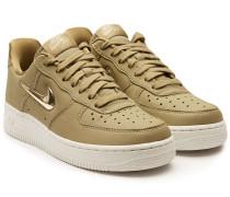 Sneakers Air Force 1 '07 PRM LX