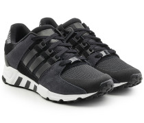 Sneakers EQT Support RF mit Mesh