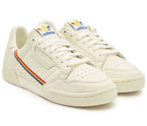 Sneakers Continental 80 Pride aus Leder