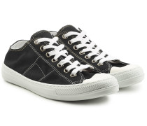 Low Top Sneakers Stereotype