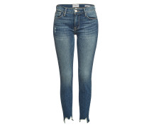 Jeans Le Skinny