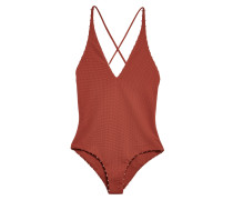 Swimsuit French Torrey