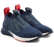 Sneakers Pump Supreme Retro