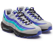 Sneakers Nike Air Max 95 OG mit Mesh
