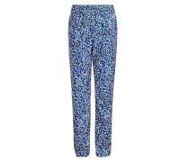 Bedruckte Pants