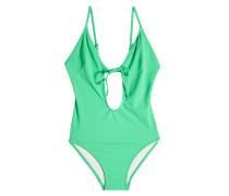 Swimsuit The Kelsey
