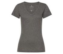 T-Shirt Lilith mit Baumwolle