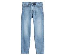 Jeans aus Baumwolle