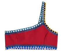 One-Shoulder-Bikini-Top Soley