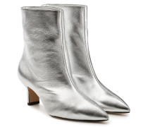 Ankle Boots Mangold