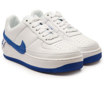 Sneakers Air Force 1 Jester XX mit Leder