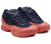 Sneakers RS Ozweego