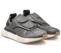 Sneakers Futurepacer