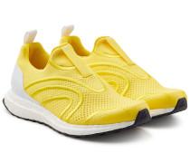 Sneakers Ultraboost Uncaged