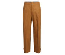 Pants Pedro aus Baumwolle