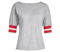 T-Shirt Sunkissed aus Baumwolle