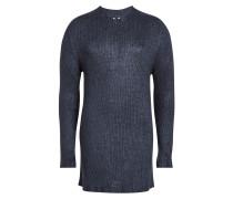 Pullover aus Seide