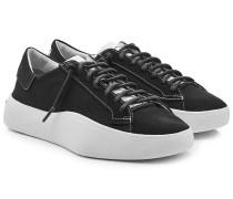 Sneakers Tangutsu Lace